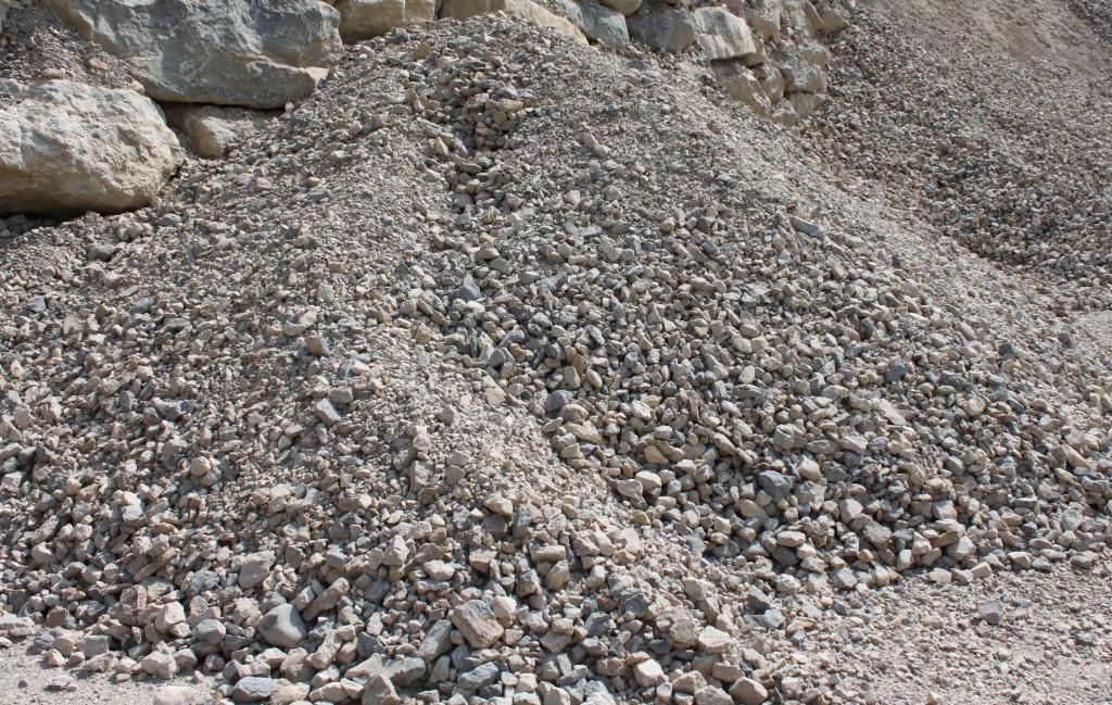 Tout venant calcaire 0 100 carri res descombes - Tout venant 0 20 ...
